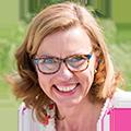 Pauline Suidgeest Ceremoniespreker & Zelfstandig Trouwambtenaar
