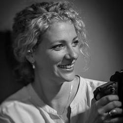 Partners Pauline Suidgeest Ceremoniespreker - Saskia Zeller Photography