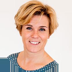 Partners Pauline Suidgeest Ceremoniespreker - Wedding & Planning